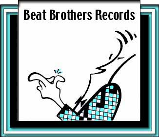 Beat Brothers Records